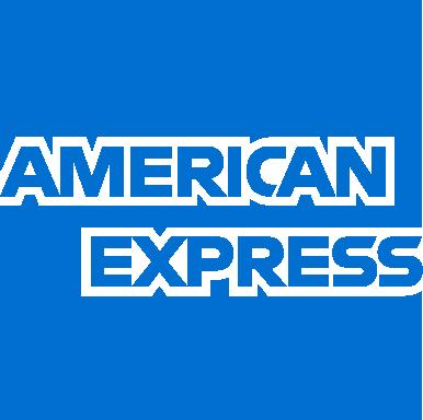 AMEX Logo