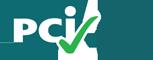 credibility_pci-logo