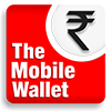 the-mobile-wallet